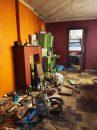 90 m² 7 pièces Roux Grand Charleroi et 14 communes Maison