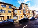 8 pièces Charleroi Charleroi - ville Maison 129 m²