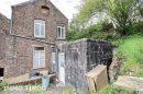 Maison Jumet Grand Charleroi et 14 communes 5 pièces 70 m²