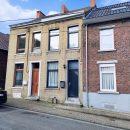 Jumet Grand Charleroi et 14 communes 8 pièces Maison 133 m²