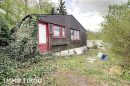 Maison  Hastière-Lavaux Wallonie 60 m² 4 pièces