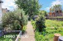 Monceau-Sur-Sambre Grand Charleroi et 14 communes 8 pièces  Maison 120 m²