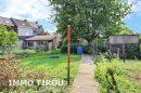 120 m² 8 pièces Maison Monceau-Sur-Sambre Grand Charleroi et 14 communes