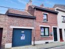 Maison Monceau-Sur-Sambre Grand Charleroi et 14 communes 120 m² 8 pièces
