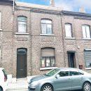Maison 170 m² Dampremy Grand Charleroi et 14 communes 7 pièces