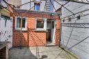 Maison 95 m² Jumet   8 pièces