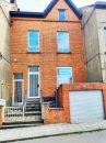 159 m² 10 pièces Forchies-La-Marche Grand Charleroi et 14 communes Maison