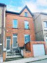 159 m² Maison Forchies-La-Marche Grand Charleroi et 14 communes 10 pièces