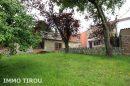 Maison Gilly Grand Charleroi et 14 communes 250 m² 10 pièces