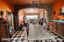 Gilly Grand Charleroi et 14 communes  Maison 10 pièces 250 m²