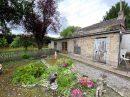 250 m²  Gilly Grand Charleroi et 14 communes 10 pièces Maison