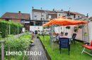 10 pièces 164 m² Maison Pironchamps Wallonie