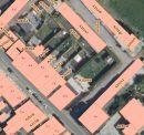 Maison  Pironchamps Wallonie 10 pièces 164 m²
