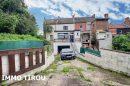 Marchienne-Au-Pont Grand Charleroi et 14 communes Maison 134 m²  8 pièces