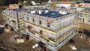 9 pièces Goutroux   Maison 124 m²