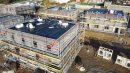 Maison 9 pièces Goutroux  124 m²