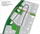 Programme immobilier 0 m²  pièces Goutroux Wallonie