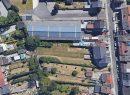 Immobilier Pro  Couillet  1470 m² 0 pièces