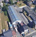 Immobilier Pro 1470 m² 0 pièces Couillet