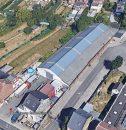 Immobilier Pro  Couillet  0 pièces 1470 m²