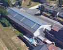 1470 m² 0 pièces  Immobilier Pro Couillet