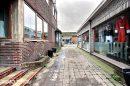 535 m² Immobilier Pro  Marchienne-au-Pont Grand Charleroi et 14 communes 0 pièces