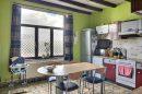 Immobilier Pro 250 m² 3 pièces RANSART