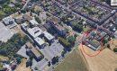 0 pièces Montignies-Sur-Sambre  Immobilier Pro  236 m²