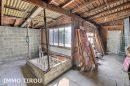 Châtelet Wallonie Immobilier Pro 80 m² 0 pièces