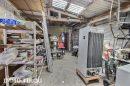 Immobilier Pro 395 m² Gilly Grand Charleroi et 14 communes 0 pièces
