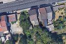 Terrain 0 m²  pièces Gilly Grand Charleroi et 14 communes