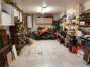Lunéville CENTRE VILLE 5 pièces Appartement 220 m²