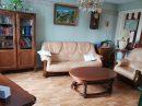 Appartement 80 m² Vincey calme 4 pièces