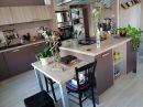 Appartement 83 m² 4 pièces Charmes