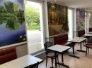 Fonds de commerce  pièces 0 m² Contrexéville CONTREXEVILLE - VITTEL