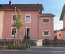 Immeuble 0 m² Roville-devant-Bayon   pièces