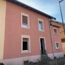 Roville-devant-Bayon    pièces Immeuble 0 m²