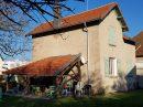 Maison Charmes  101 m² 5 pièces