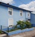 Maison  Bettegney-Saint-Brice  5 pièces 150 m²