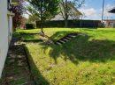 96 m² Maison Châtel-sur-Moselle CALME 4 pièces