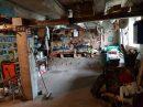 221 m² Maison  Moriville  9 pièces