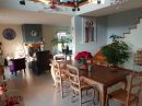 Maison Hadigny-les-Verrières centre du village 7 pièces 194 m²