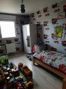5 pièces Maison 88 m²  Évaux-et-Ménil