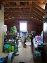 Évaux-et-Ménil  88 m² Maison  5 pièces