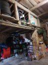 Avillers centre du village  82 m² 3 pièces Maison
