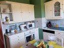 98 m²  Maison Moriville calme 5 pièces