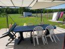 Hadigny-les-Verrières calme 140 m² Maison 6 pièces