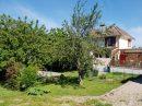 Maison 5 pièces Nomexy  100 m²
