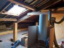 Maison 300 m²  Nomexy centre ville - 2 minutes voie expresse axe Nancy-Epinal 7 pièces