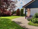 6 pièces Maison Moriville calme dans impasse 134 m²